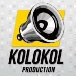 KOLOKOL DJS