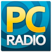 Слушай нас на PC Radio