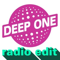 DEEP ONE radio edit
