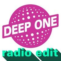 DEEP ONE radio edit