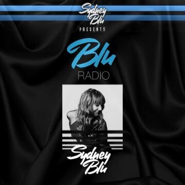 Blu Radio — Sydney Blu