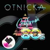 Релиз от Otnicka — California 80s