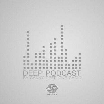 Deep Podcast — Sanny