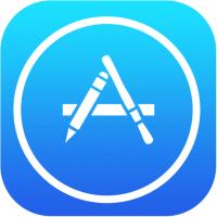 Приложение DEEP ONE radio для iOS