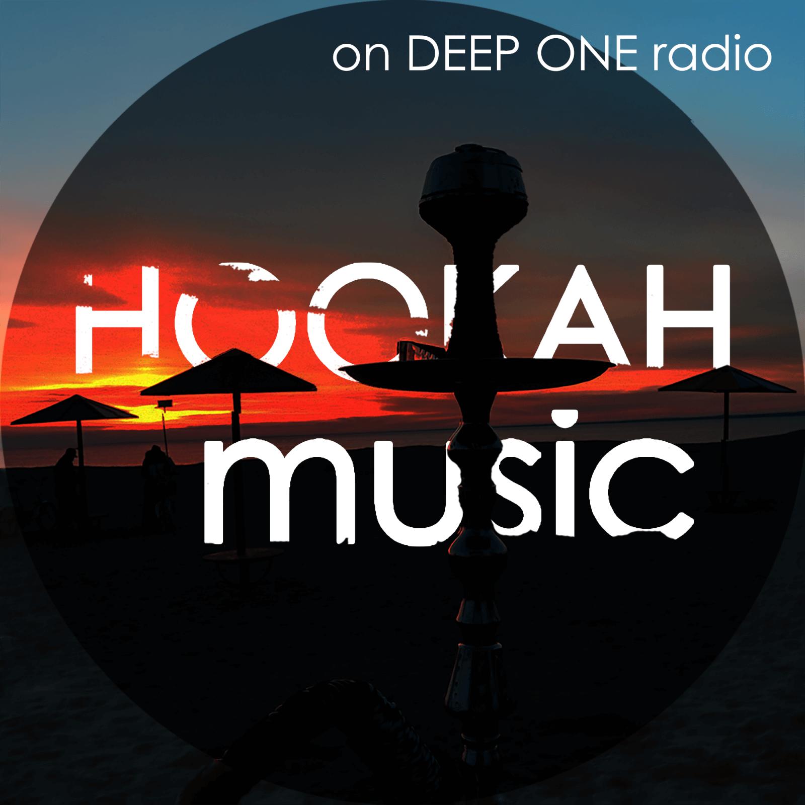 hookah music