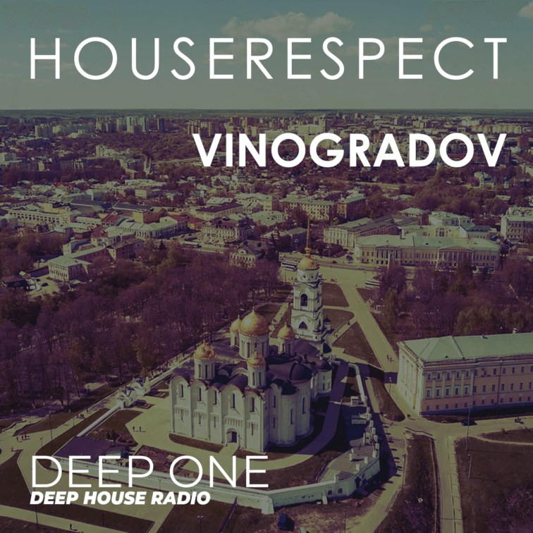 Vinogradov - HouseRespect