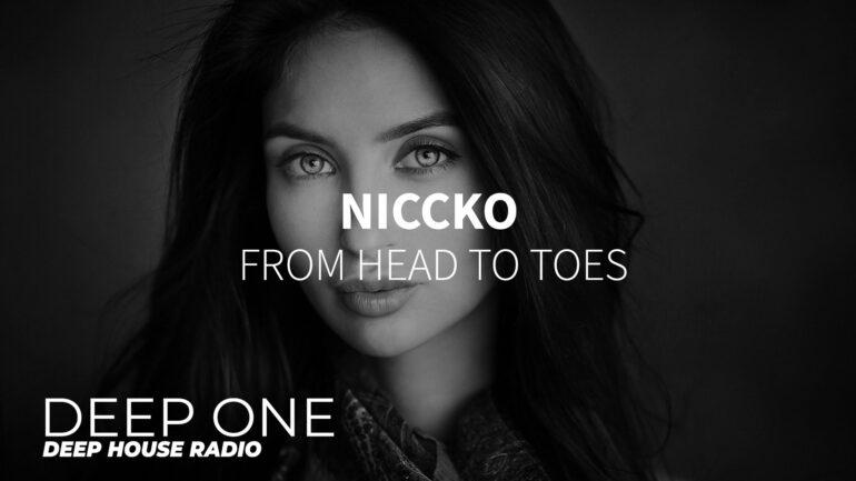 NICCKO - From Head To Toes