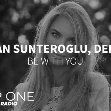 Berkan Sunteroglu, Deepsan - Be With You