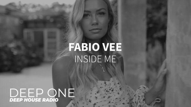 Fabio Vee - Inside Me