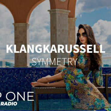 Klangkarussell - Symmetry
