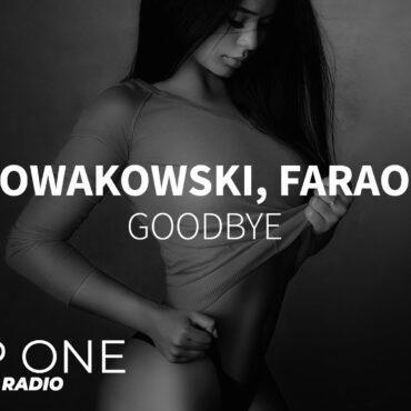 Nowakowski, Faraon - Goodbye