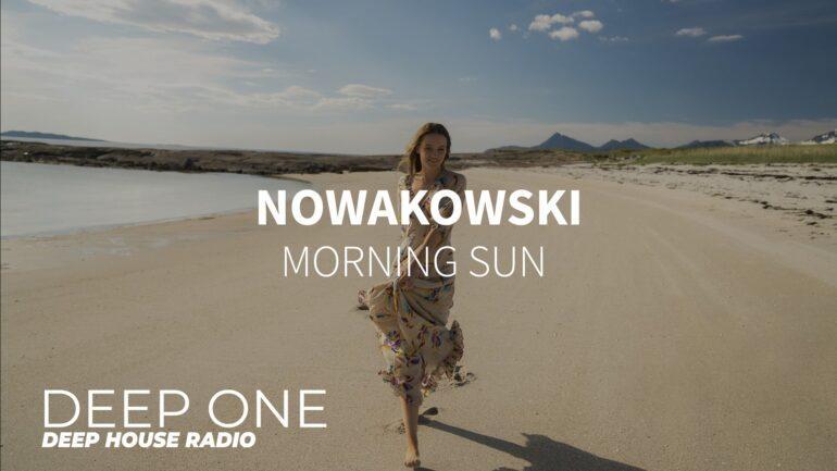 Nowakowski - Morning Sun
