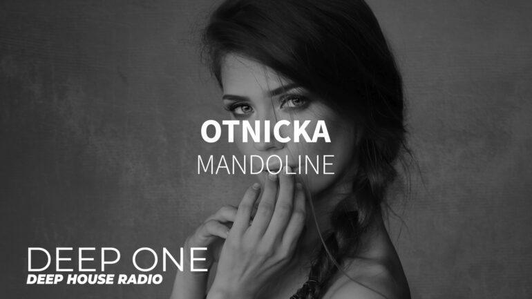 Otnicka - Mandoline