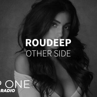 Roudeep - Other Side