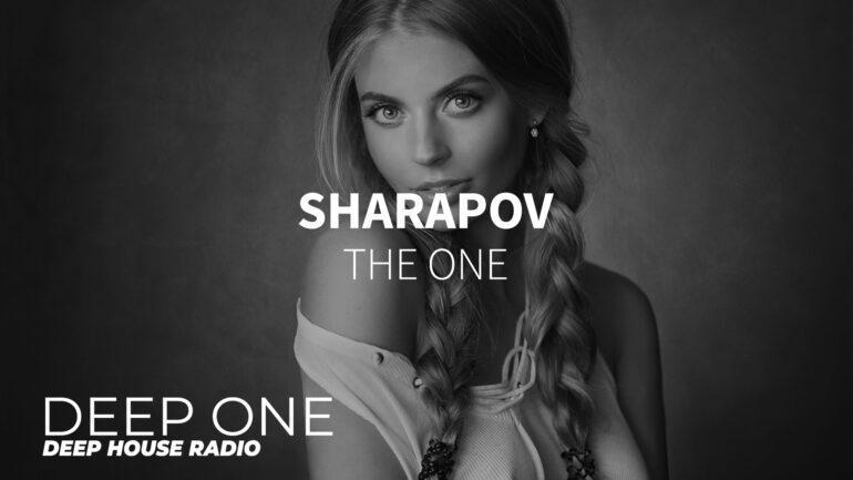 Sharapov - The One