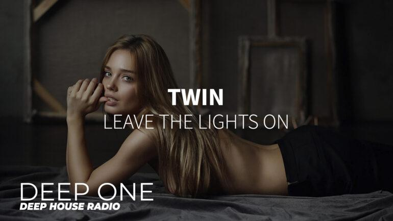 Twin - Leave the Lights On