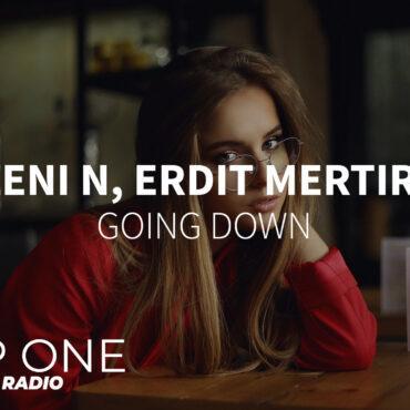 Zeni N, Erdit Mertiri - Going Down