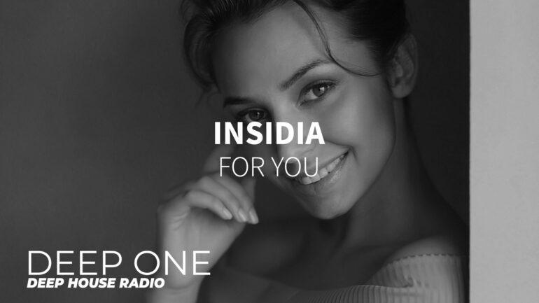 Insidia - For You