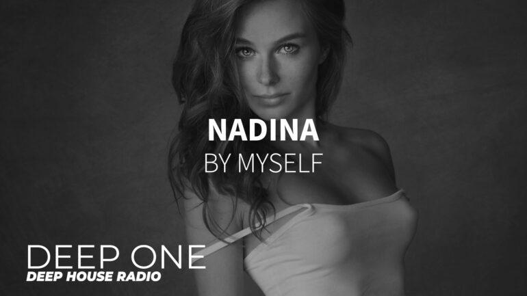 Nadina - By Myself